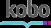 KoboLogo-208x116